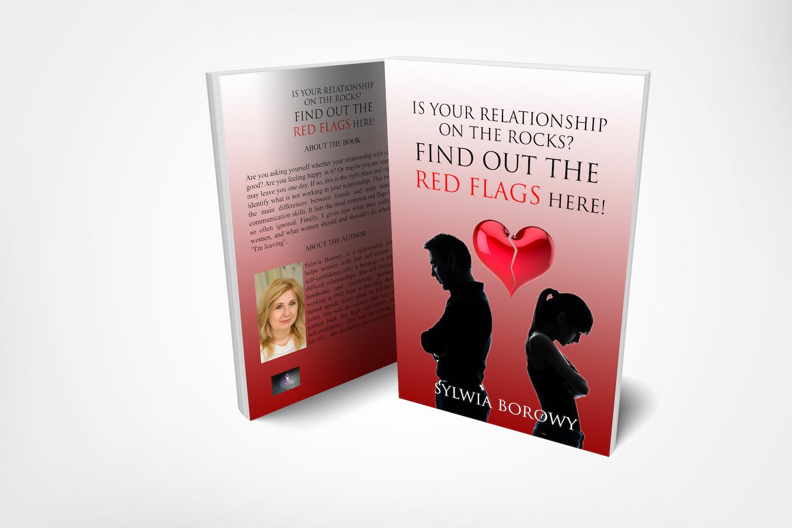 Relationships coaching